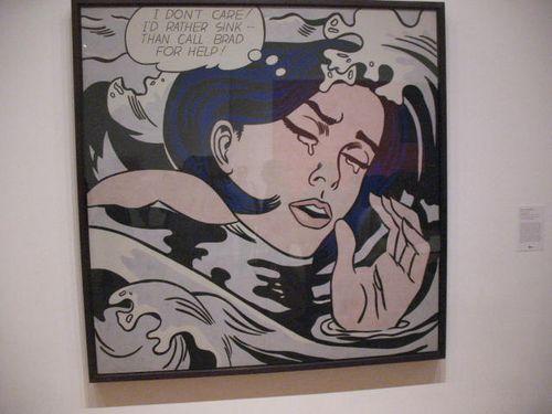8.26.09 NYC MoMA 227
