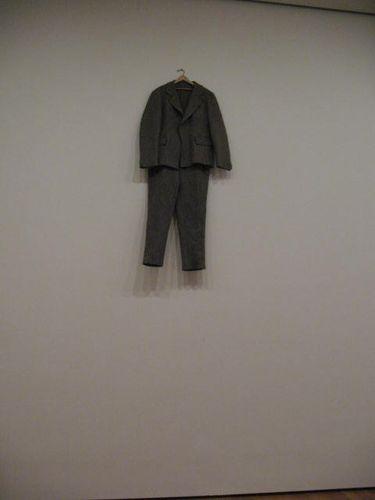 8.26.09 NYC MoMA 229