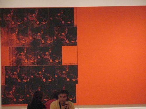 8.26.09 NYC MoMA 232