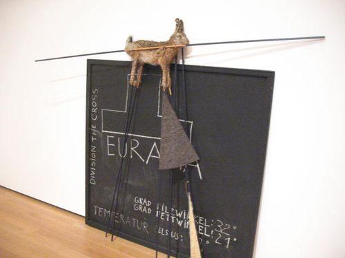 8.26.09 NYC MoMA 234