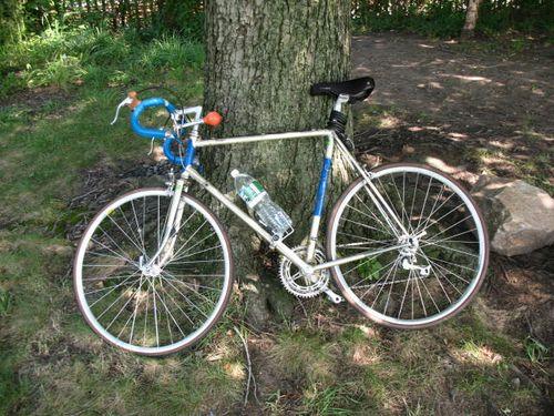 9.5.09 Bike Ride 009
