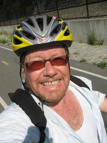 9.5.09 Bike Ride 012