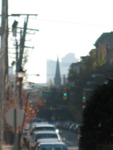 11.03.09 Bronx Moon 006