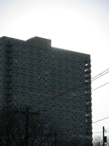 11.03.09 Bronx Moon 007