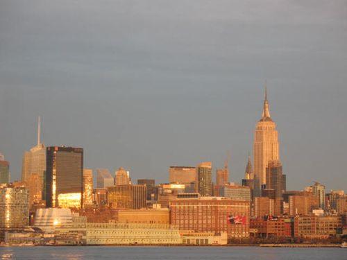 11.15.09 Hoboken Alexander 008