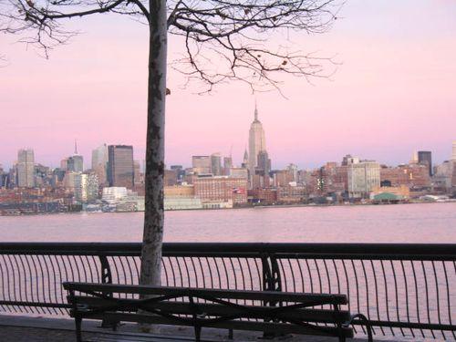 11.15.09 Hoboken Alexander 010