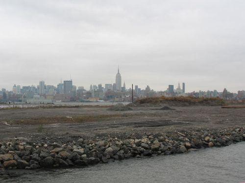 11.23.09 Jersey City area 009