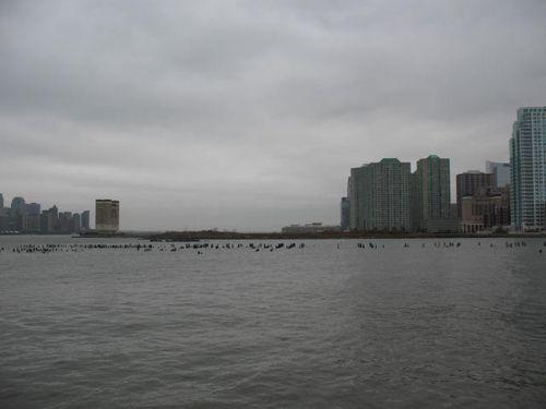 11.23.09 Jersey City area 011
