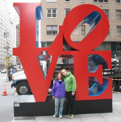 2009 NYC Marathon 007