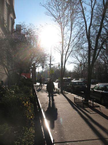 12.12.09 NYC post Man Ray 003