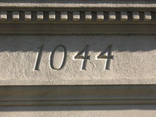 12.12.09 NYC post Man Ray 005