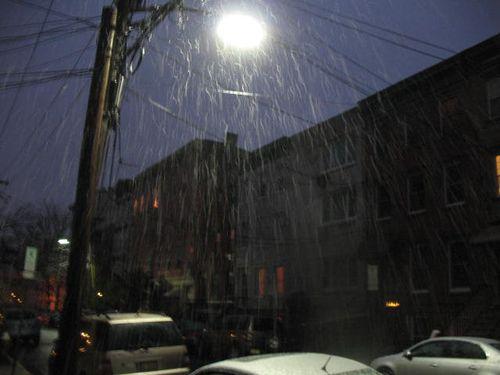 12.5.09 Snow 007