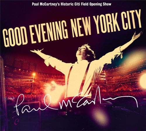 1258331116_paul-mccartney-good-evening-new-york-city-live2009