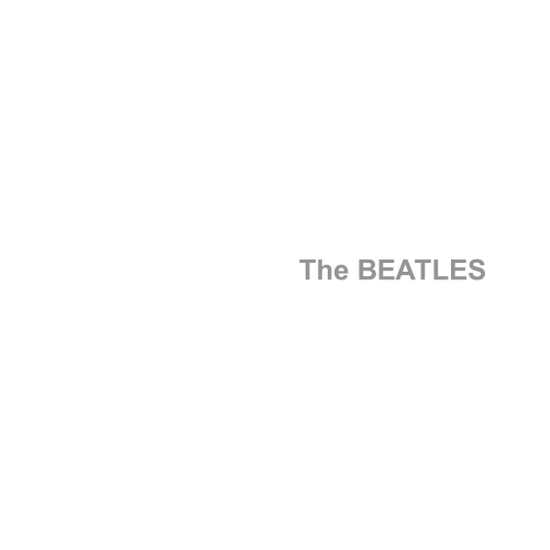beatles-the-white-album.jpeg