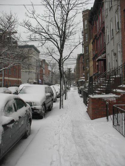 2.10.10 Snowstorm 001