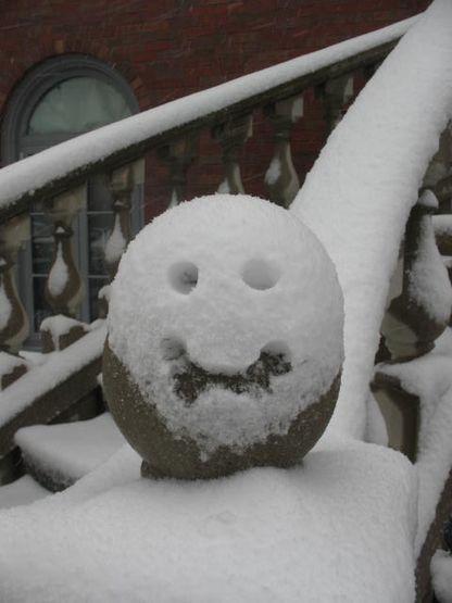 2.10.10 Snowstorm 018