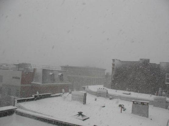 2.10.10 Snowstorm 022
