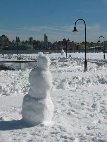 2.11.10 Post Snowstorm 005