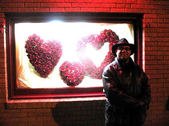 2.14.10 Valentine's Day 003