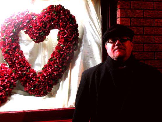 2.14.10 Valentine's Day 004