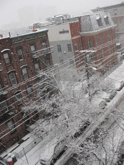 2.25.10 SNowstorm hoboken2 007