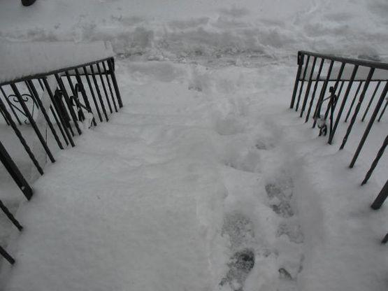 2.26.10 Snowstorm hoboken 002