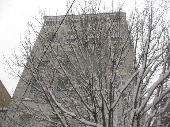 2.26.10 Snowstorm hoboken 004