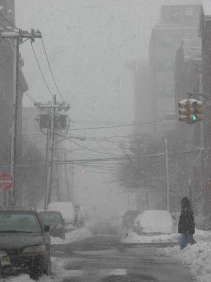 2.26.10 Snowstorm hoboken 010
