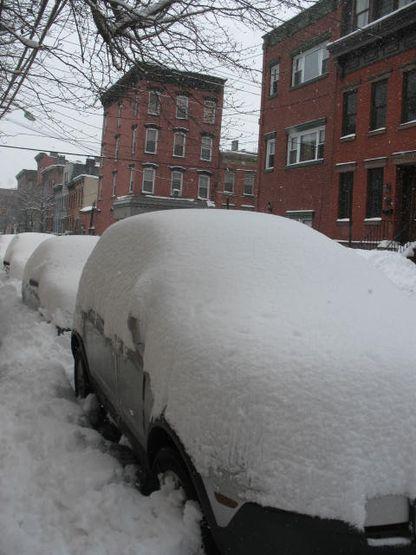 2.26.10 Snowstorm hoboken 012