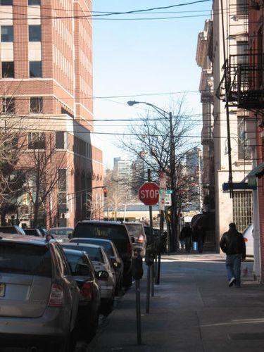 2.7.10 Hoboken 007
