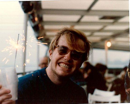 JOT 1985 2