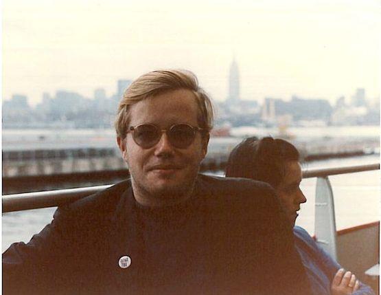JOT 1985