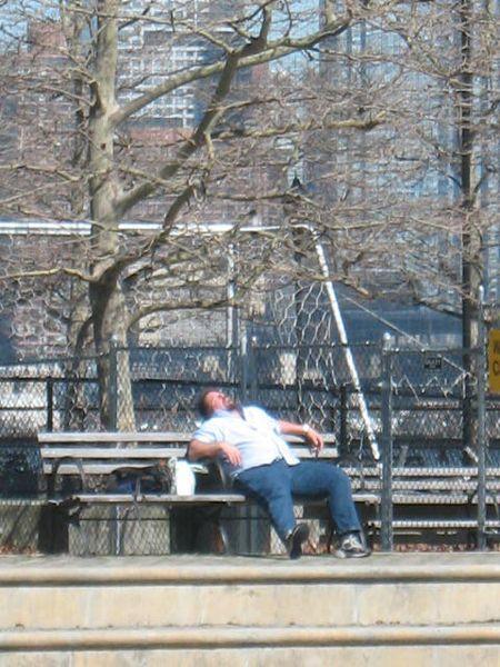 3.16.10 Hoboken 008