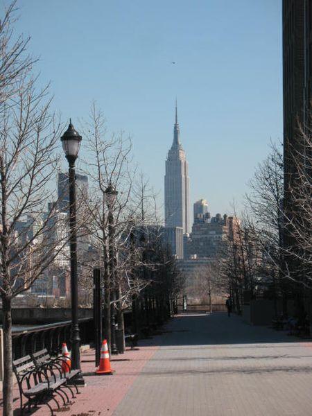 3.16.10 Hoboken Rooftoppers 002