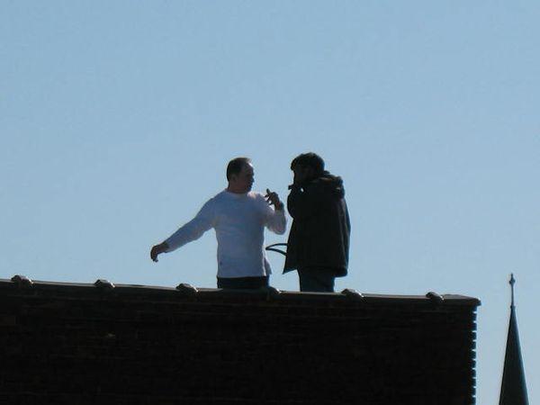 3.16.10 Hoboken Rooftoppers 014