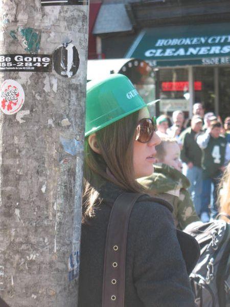 Fake Patrick's day 2010 1 019