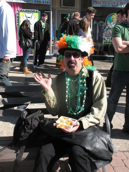 Fake Patrick&#039;s day 2010 1 080
