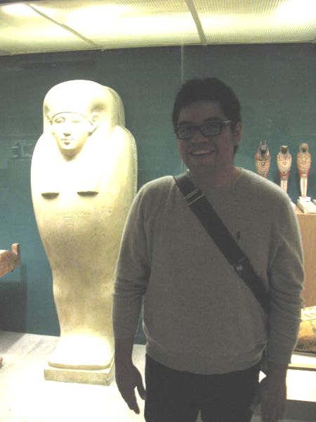 4.27.10 Metropolitan Museum of Art 005