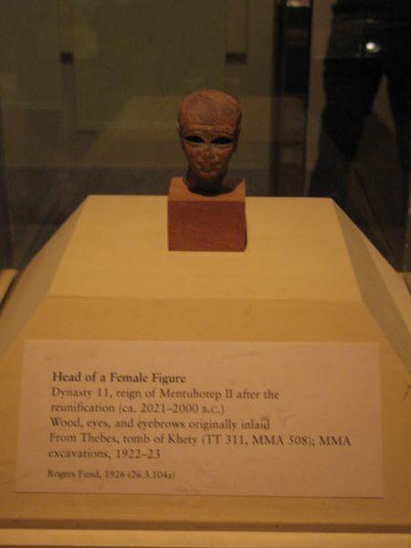 4.27.10 Metropolitan Museum of Art 007