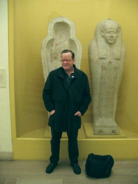 4.27.10 Metropolitan Museum of Art 010