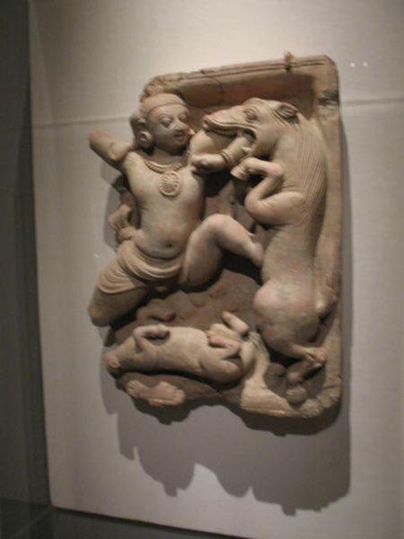4.27.10 Metropolitan Museum of Art 016