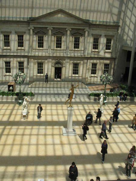 4.27.10 Metropolitan Museum of Art 026