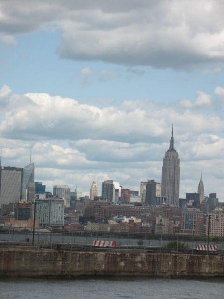 Hoboken 002