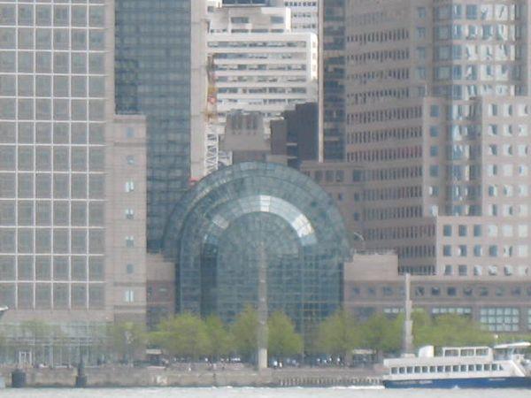 Hoboken 005