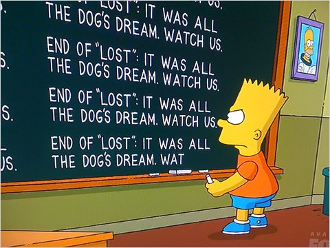 simpsons-blogSpan