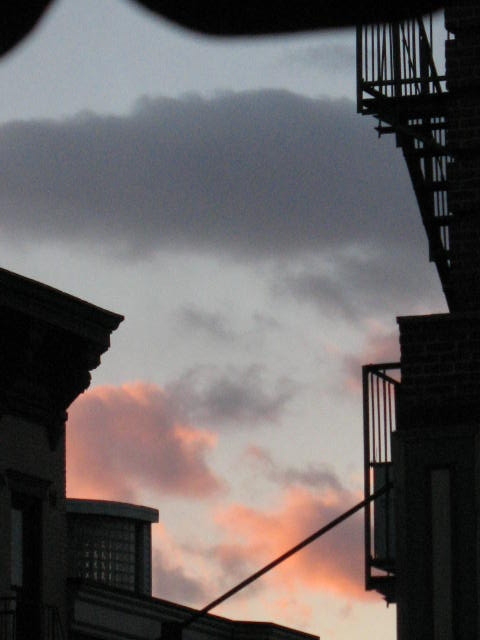 1.22.2013 Hoboken Sky 001