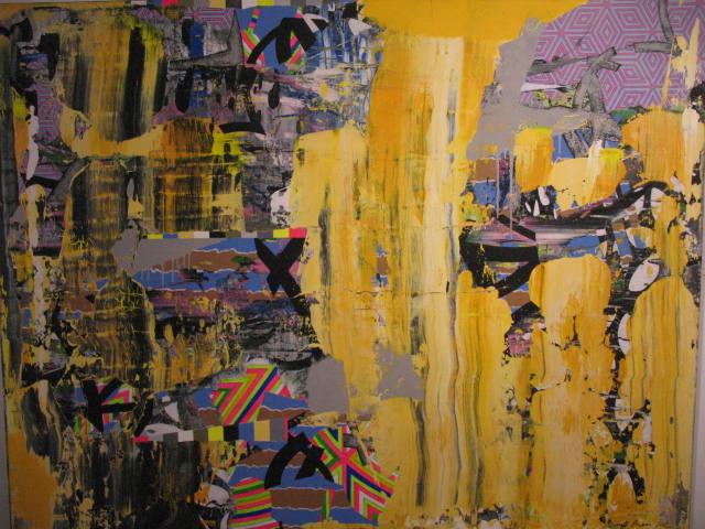 2.17.2013 Hoboken Barsky Gallery 002