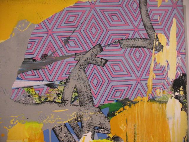 2.17.2013 Hoboken Barsky Gallery 003