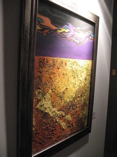 2.17.2013 Hoboken Barsky Gallery 008