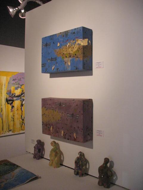 2.17.2013 Hoboken Barsky Gallery 015